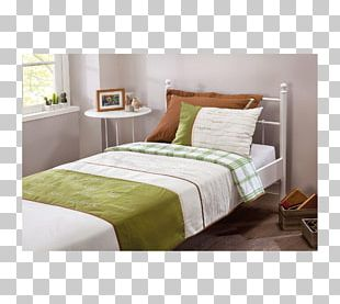 Bedding Furniture Curtain Freedom! '90 PNG