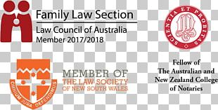 Calabrese Lawyers Law Society Of New South Wales PNG
