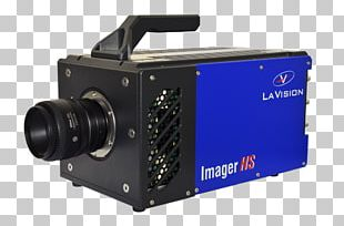 Camera Lens Charge-coupled Device Frame Rate High-speed Camera PNG