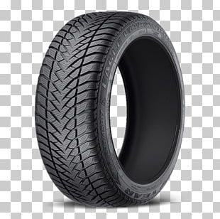 Car Goodyear Tire And Rubber Company Hankook Tire Snow Tire PNG