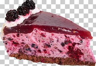 Cheesecake Birthday Cake Chocolate Cake Shortcake Fruitcake PNG