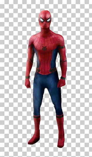 Spider-Man Captain America YouTube Marvel Cinematic Universe Iron Man PNG