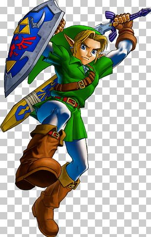 The Legend Of Zelda: Ocarina Of Time The Legend Of Zelda: Breath Of The Wild Zelda II: The Adventure Of Link How To Draw The Legend Of Zelda PNG