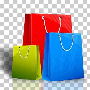 Tote Bag Shopping Bag Gift PNG