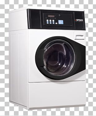 Washing Machines Laundry Clothes Dryer Combo Washer Dryer Maytag PNG