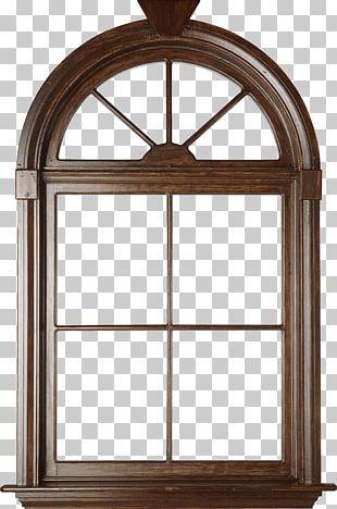 Window Blind Window Shutter PNG