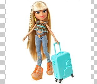 Amazon.com Bratz Doll Toy Barbie PNG