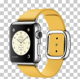 Apple Watch Series 2 Apple Watch Series 1 Smartwatch PNG