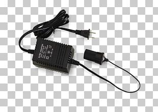 Fillet Knife Cordless AC Adapter PNG