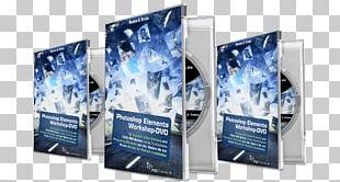 Photoshop Elements 15 Tips Tricks & Shortcuts In Easy Steps Photoshop Elements 14 : Der Praktische Einstieg Adobe Photoshop Elements Adobe Systems PNG