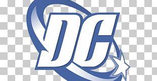 Superman Batman Green Arrow DC Comics Comic Book PNG