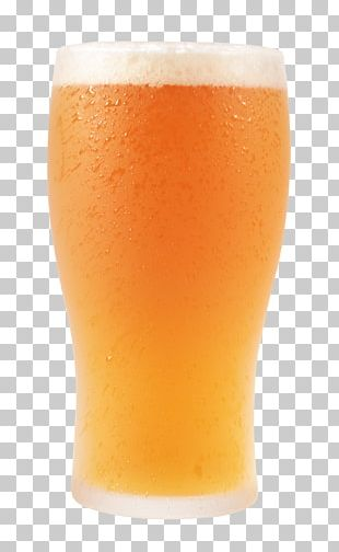 Beer Cocktail Beer Glassware PNG