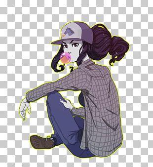 Marceline The Vampire Queen Drawing Princess Bubblegum Fan Art PNG