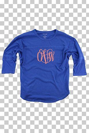 T-shirt Sleeve Kansas Jayhawks Men's Basketball University Of Kansas PNG