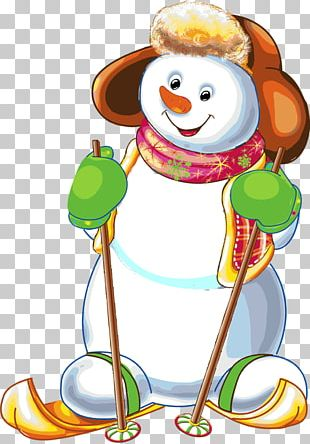 Tattoo Snowman Christmas Day PNG