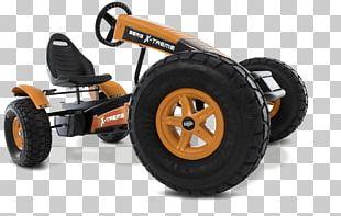 Tire Go-kart Wheel Pedaal Quadracycle PNG