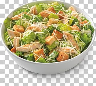 Caesar Salad Pasta Chicken Salad Chicken Soup Macaroni And Cheese PNG
