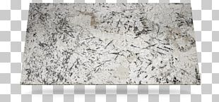 Countertop Granite Blue Ice Color White PNG
