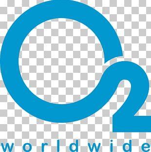 Logo O2 Organization PNG