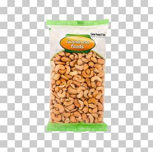 Vegetarian Cuisine Mixed Nuts Peanut Food PNG