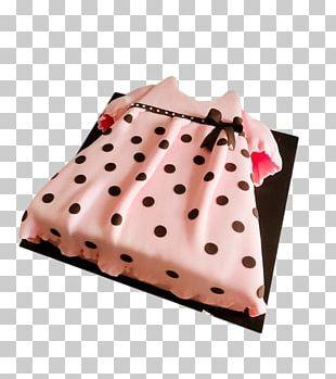 Birthday Cake Christmas Cake Baby Shower Infant PNG