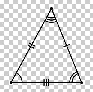 Equilateral Triangle Equilateral Polygon Regular Polygon Congruence PNG
