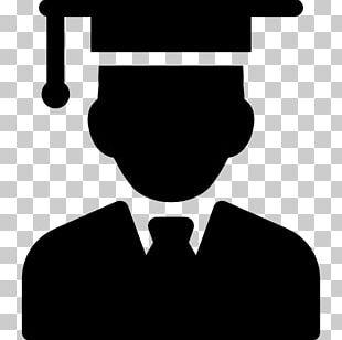 Graduation Ceremony Computer Icons University PNG