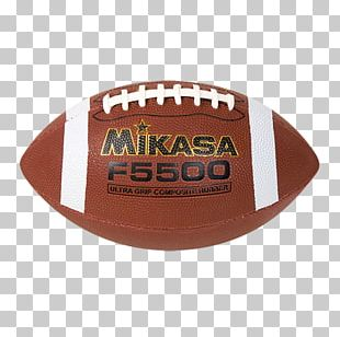NFL Wilson Sporting Goods American Football PNG