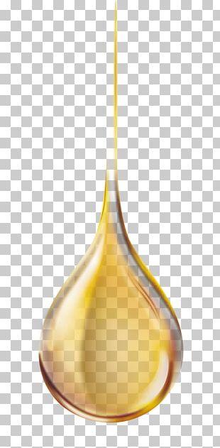 Oil Liquid Dye Wax PNG