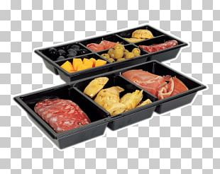 Barbecue Tapas Meat Dish Cuisine PNG
