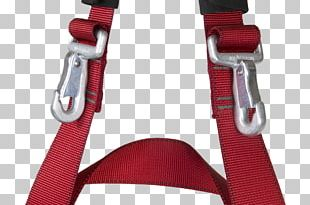 Clothing Accessories Belt Pocket Strap Buckle PNG