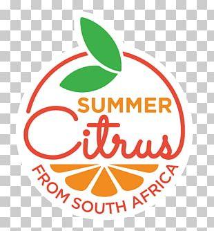 SuperSport LyngSat Logo South Africa DStv PNG, Clipart