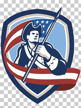 American Revolutionary War United States New England Patriots PNG