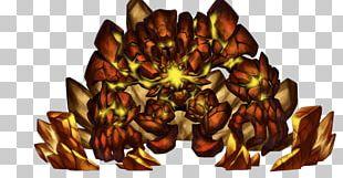 Final Fantasy: Brave Exvius Brave Frontier Xenogears Final Fantasy系列中的召喚獸 Golem PNG