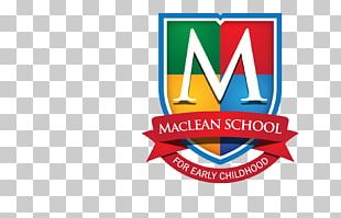 Fredericton Logo School College Early Childhood Education PNG