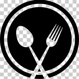 Knife Fork Spoon Kitchen Utensil Plate PNG