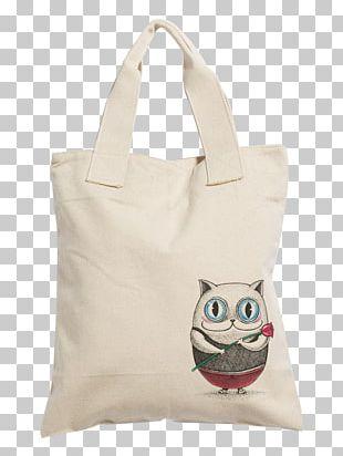 Tote Bag Shopping Bag PNG