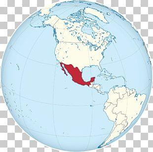 First Mexican Empire Administrative Divisions Of Mexico Mexico City United States Second Mexican Empire PNG