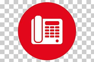 Poly-analyser S.r.o. Voice Over IP Telephony Business Email PNG