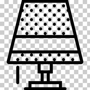 Computer Icons Sign Language Light Fixture PNG