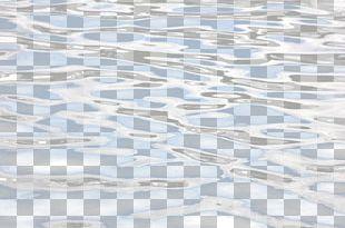 Floor Tile Water Microsoft Azure Pattern PNG