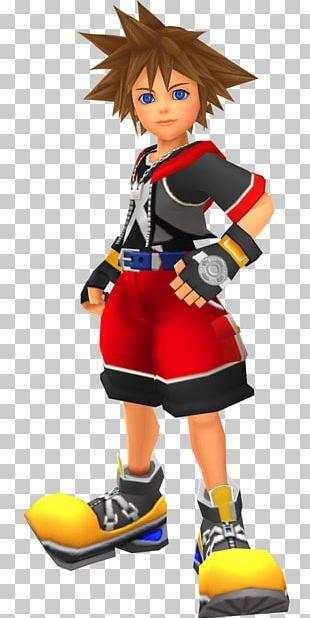 Kingdom Hearts 3D: Dream Drop Distance Kingdom Hearts II Kingdom Hearts Birth By Sleep Kingdom Hearts Coded PNG