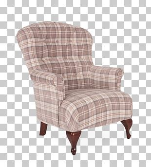 Club Chair Eames Lounge Chair Table Wing Chair PNG