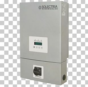 Unirac Electricity Yaskawa Solectria Solar Photovoltaic System Solar Power PNG