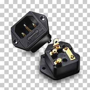 Electrical Connector Adapter Monaural Stereophonic Sound Communication Channel PNG