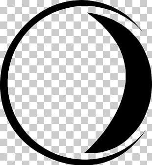 Lunar Eclipse Solar Eclipse Lunar Phase Moon PNG