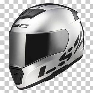 Motorcycle Helmets Integraalhelm AGV Google Chrome PNG