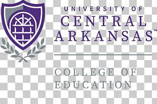 University Of Central Arkansas University Of Arkansas At Little Rock Eric Rob & Isaac University Of Arkansas – Pulaski Technical College Student PNG