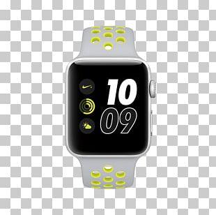 Apple Watch Series 3 Apple Watch Series 2 Nike+ Apple Watch Series 2 Nike+ Apple Watch Series 1 PNG