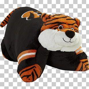 Cincinnati Bengals New England Patriots Pillow Pets Cleveland Browns Seattle Seahawks PNG